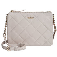 kate spade new york Harbor Crossbody | macys.com