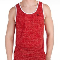 Hurley Icon Cloud Tank Top - Men's Shirts/Tops | Buckle