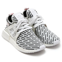 """Adidas"" NMD XR1 Duck Camo Women Men Running Sport Casual Shoes Sneakers Camouflage"