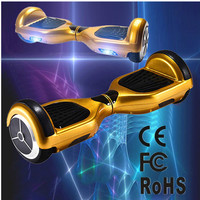 E-Scooter Electric Scooter Hoverboard