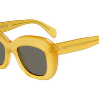 Celine 41432/S | Sunglasses