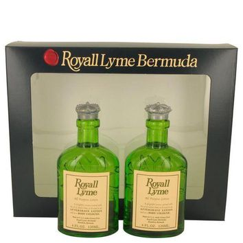 ONETOW ROYALL LYME by Royall Fragrances