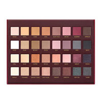 Lorac Pro Mega Eyeshadow Palette 100% Authentic from Lorac.com Limited Edition