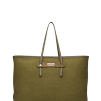 Original Canvas Tote | Hunter Boot Ltd