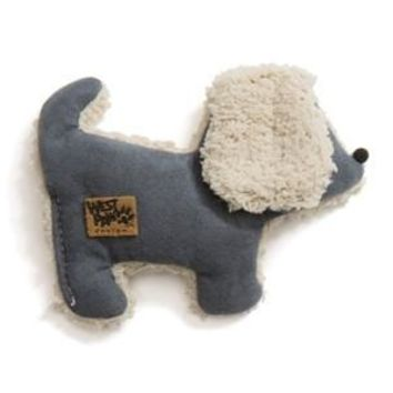 Big Sky Puppy Dog Toy