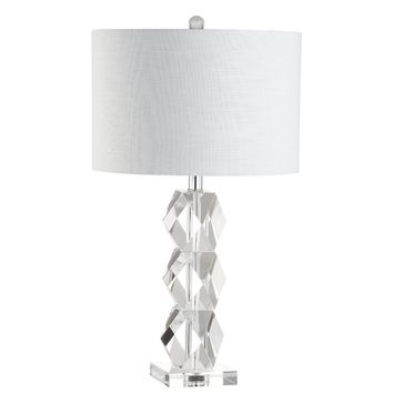 "Leonard 26"" Table Lamp"
