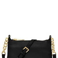 Women's MICHAEL Michael Kors Crossbody Bag
