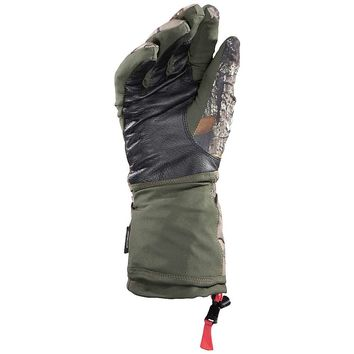 Under Armour Women's Coldgear Infrared Gunpowder Glove