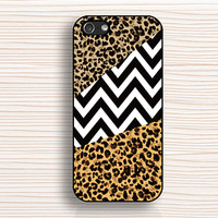 tiger skin  iphone 5 case,iphone 4 case,leopard skin iphone 4s case, iphone case,iphone 5c case,chevron leopard case,Leopard iphone 5s case