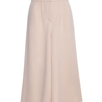 Natural Nude Culottes