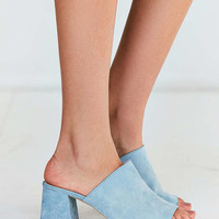Jeffrey Campbell Perpetua Mule | Urban Outfitters