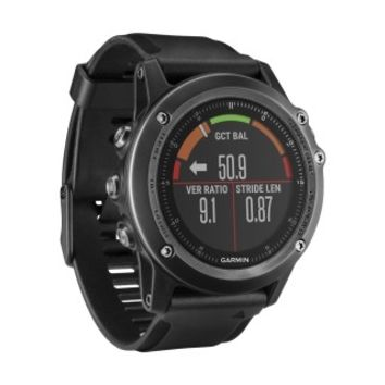 ‹ See Fitness & GPS Watches