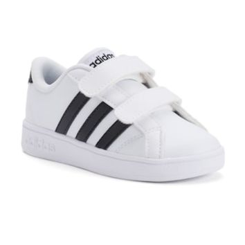 adidas NEO Baseline Toddlers' Sneakers | null