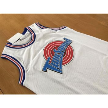 Lola or Bugs Tune Squad Jersey