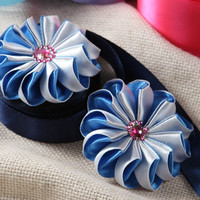 Handmade supplies for jewelry blank for brooch art supplies present for women