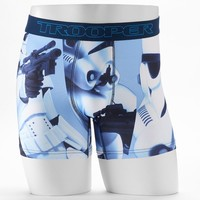 Star Wars Stromtrooper Boxer Briefs