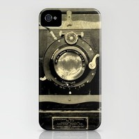 Kodak View iPhone Case by Colleen G. Drew | Society6