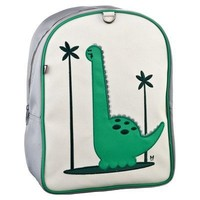 Beatrix Little Kid Backpack Baxter (Brontosaurus)