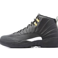 Best Deal Online Air Jordan 12 'The Master'
