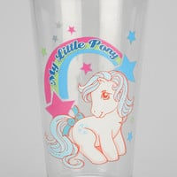 My Little Pony Pint - Urban Outfitters