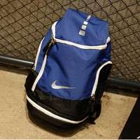 """Nike"" Trending Fashion Sport Laptop Bag Shoulder School Bag Backpack H-A-MPSJBSC"