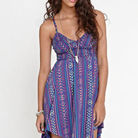 Billabong Preston Dress at PacSun.com