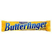 Butterfinger: 24 Count
