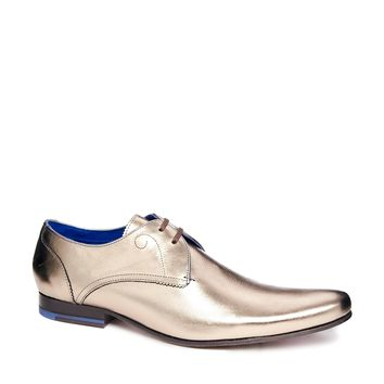 Ted Baker Derby Shoes