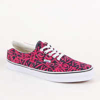 Vans Mens Shoes at PacSun.com