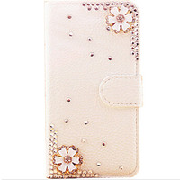 sony xperia z1 leather case credit card holder, sony xperia z wallet case htc one m8 flip case google nexus 5 leather case cell phone wallet