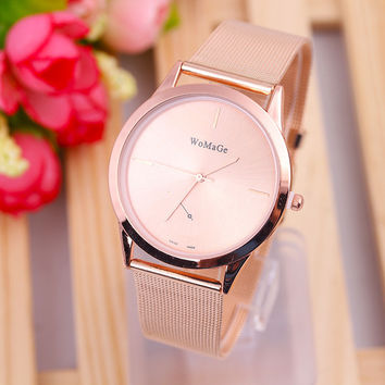 Women Man Watch Fit for everyone.Many colors choose.HOT SALES = 4486979972
