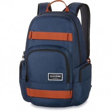 DaKine Atlas 25l Backpack - Dark Navy