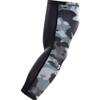 Under Armour Renegade Shooter Arm Sleeve | DICK'S Sporting Goods