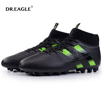 Original Dash High Ankle Cleats