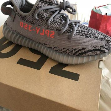 DCCK8TS Yeezy Boost 350 V2