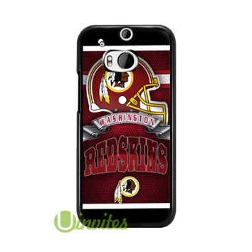 Washington Redskins Football Tea  Phone Cases for iPhone 4/4s, 5/5s, 5c, 6, 6 plus, Samsung Galaxy S3, S4, S5, S6, iPod 4, 5, HTC One M7, HTC One M8, HTC One X