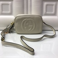 Gucci Bag #4365