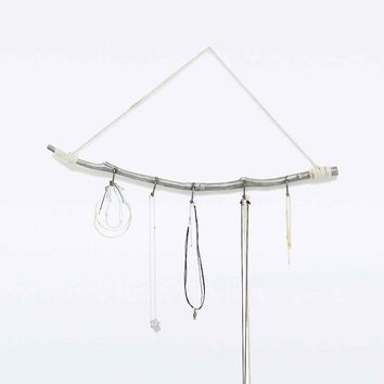 Branch Jewellery Stand - Urban Outfitters