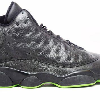 Beauty Ticks Air Jordan 13 Retro Altitude Basketball Shoes