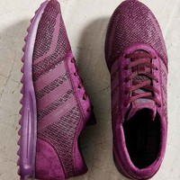 adidas Originals Los Angeles Snake Sneaker