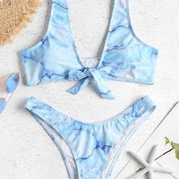 Hot Swimsuit Summer New Arrival Beach Swimwear Sexy Ladies Bikini [1975309533281]