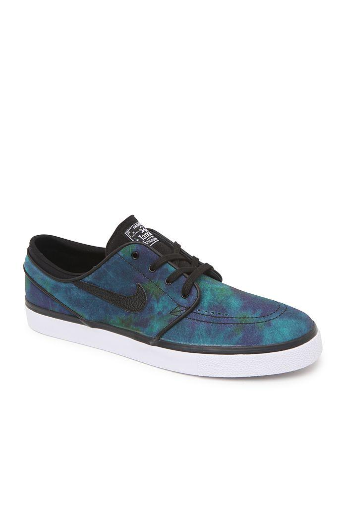 nike sb stefan janoski nebula - photo #4