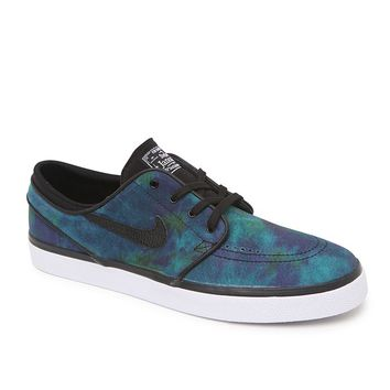 nike sb stefan janoski nebula - photo #9
