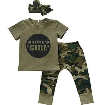 Best Camo Clothes For Baby Boy Products on Wanelo 6ae87ffd8fd6