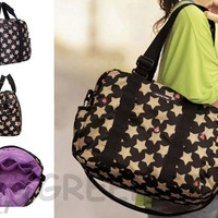 Related Trending Women's Baby Diaper Nappy Tote Messager Stars Bag Satchel Large ld31 Christmas Gift for Mummy = 1945849924