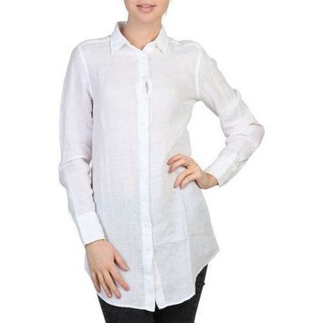 Fred Perry Womens Shirt 31202387 9100