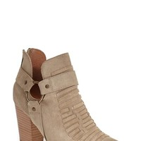 Women's Seychelles 'Impossible' Bootie,