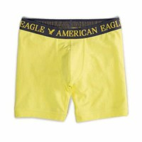 Mens Trunks: Low Rise and Athletic Trunks | American Eagle Outfitters