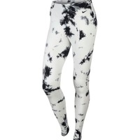 Nike Women's Legend 2.0 Marble Training Tights - Dick's Sporting Goods