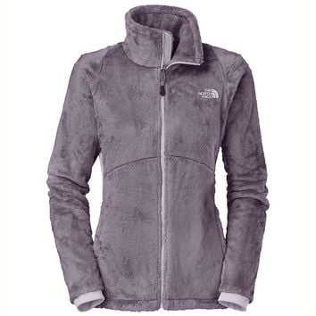 The North Face Tech-Osito Jacket - Women's